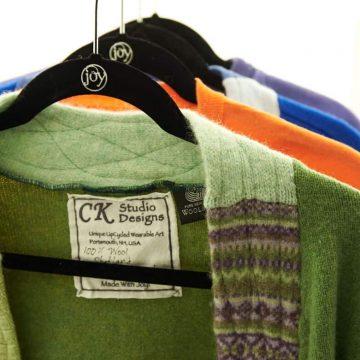 CK Studio Designs