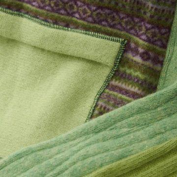 Wool Sweater Coats